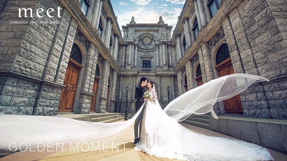 结婚吉日免费测算是否准确
