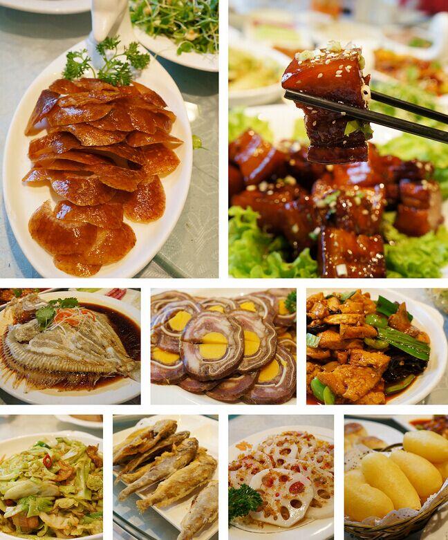 广州婚宴菜单挑选技巧 打造省钱又实惠的广州婚宴