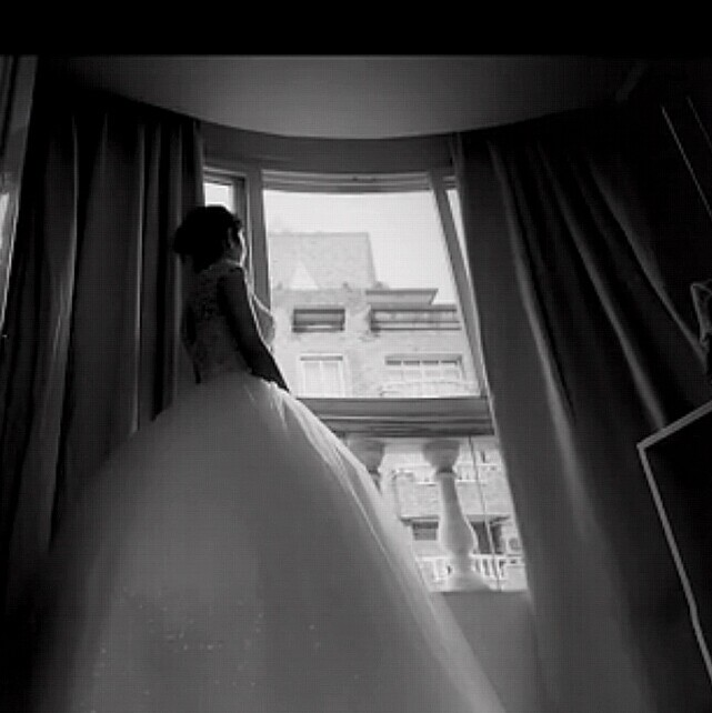 婚礼摄像师拍照好方法 巧用布光方式