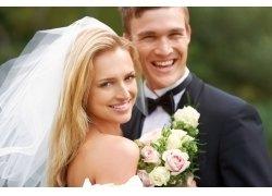 和外国人结婚登记要注意什么