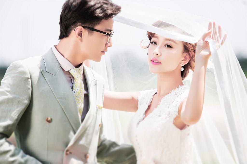 2018最新结婚祝福语-送给即将要结婚你!