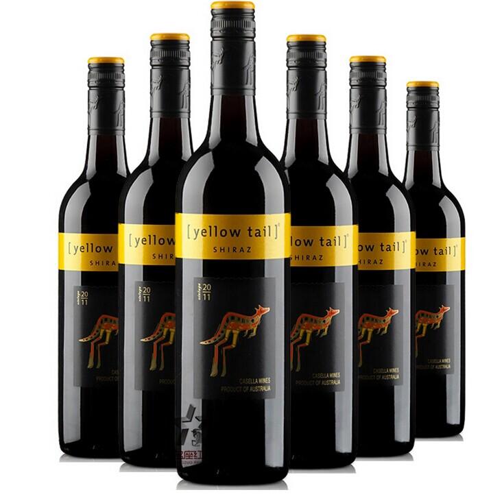 婚品选购之婚宴用酒葡萄酒 各地葡萄酒的酒单分类