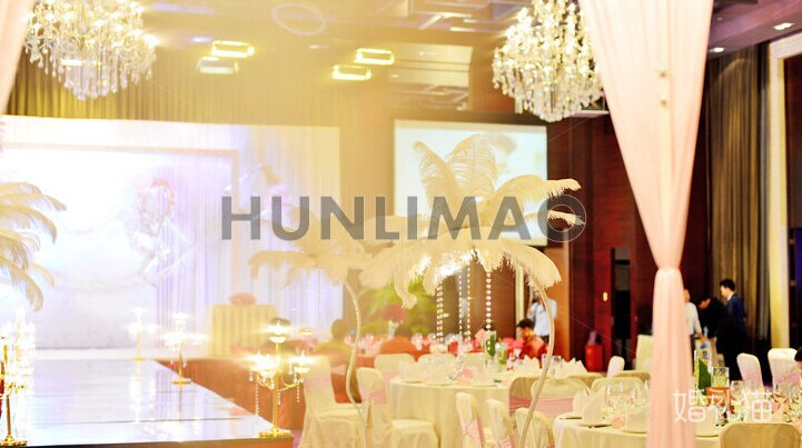 婚宴预订注意事项 婚礼筹备计划不可少