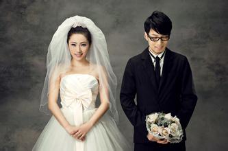 结婚登记之结婚登记需要婚检吗