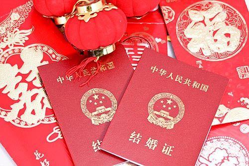 广州各区民政局婚姻登记处上班时间一览表