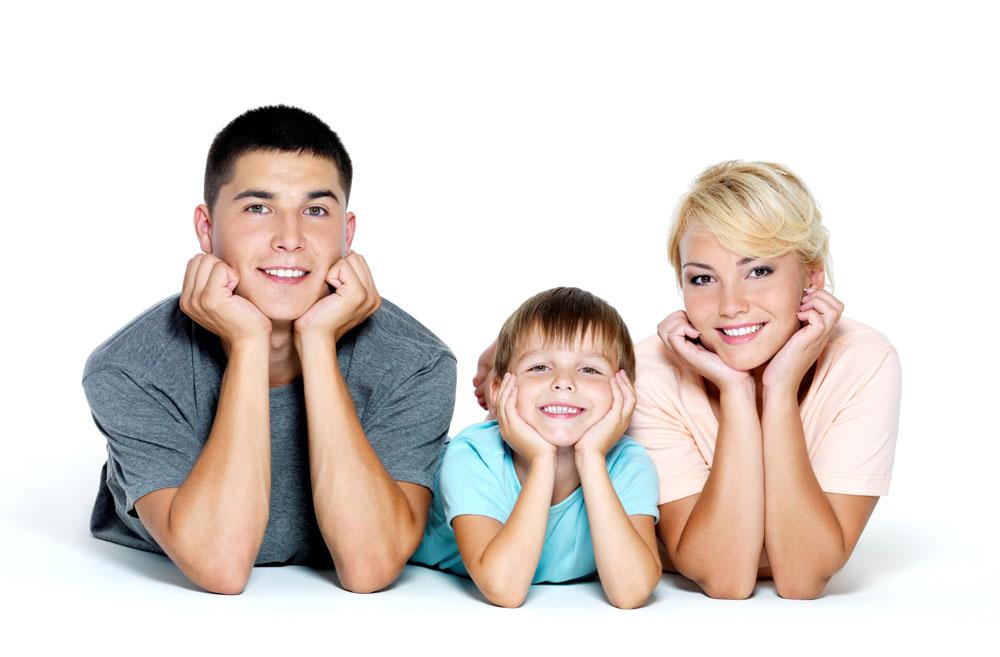 婚前生的孩子是否能上户口 未婚生子