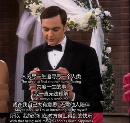 婚礼猫推荐证婚人婚礼致辞集锦