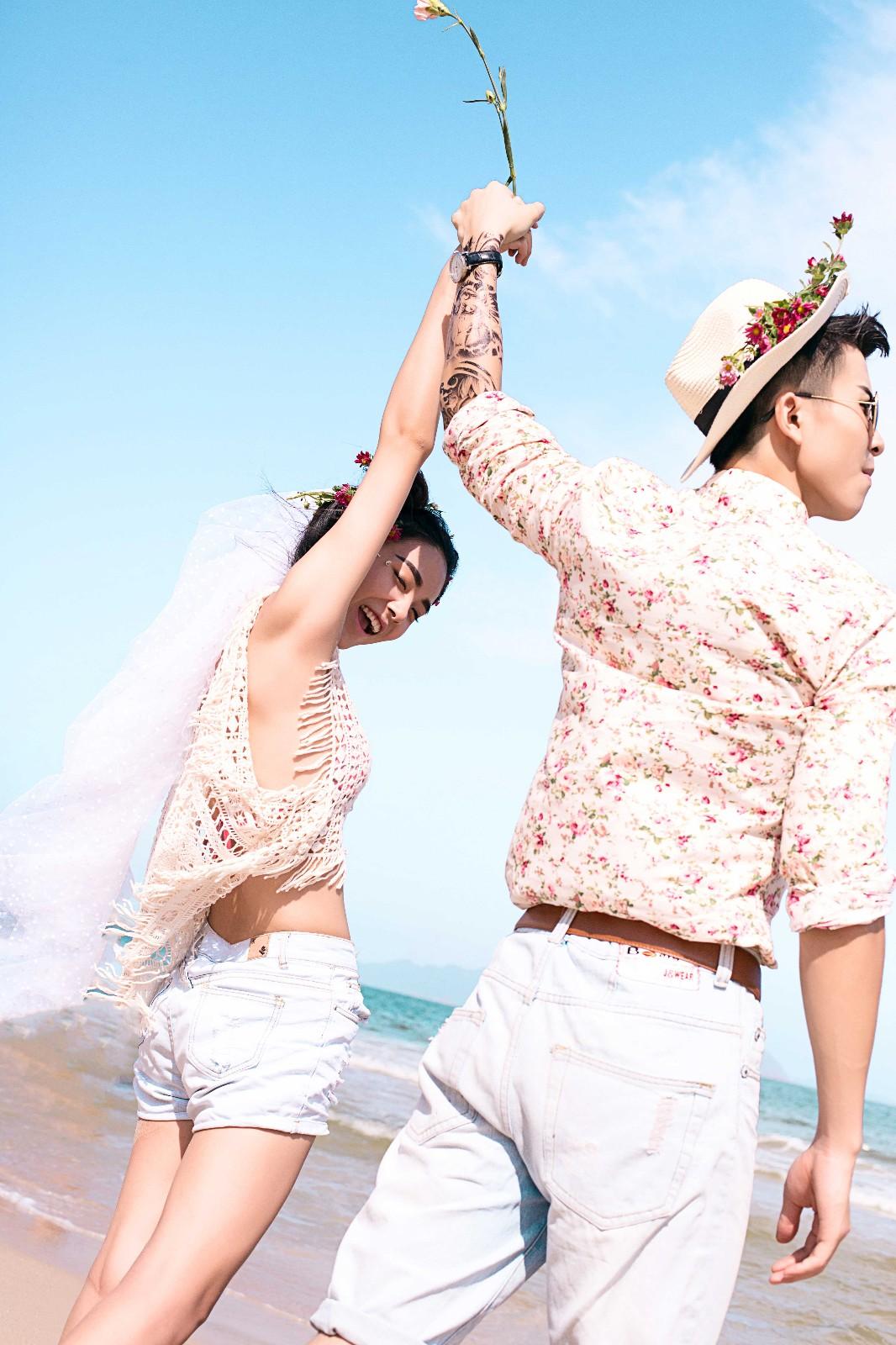 结婚回礼小礼品,送什么更加能体现夫妻的诚意