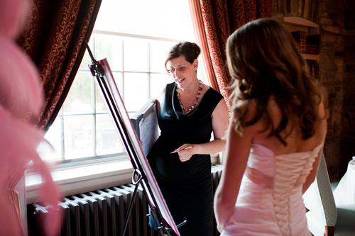 婚礼策划师怎么选 好的策划师让你婚礼更美好