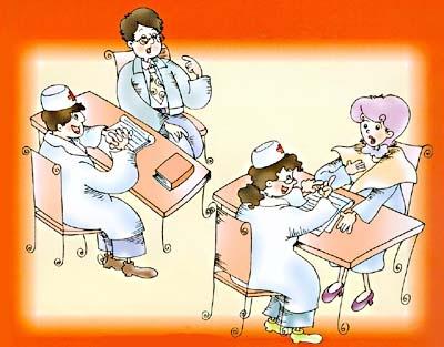 婚前检查是否有必要 包括哪些方面