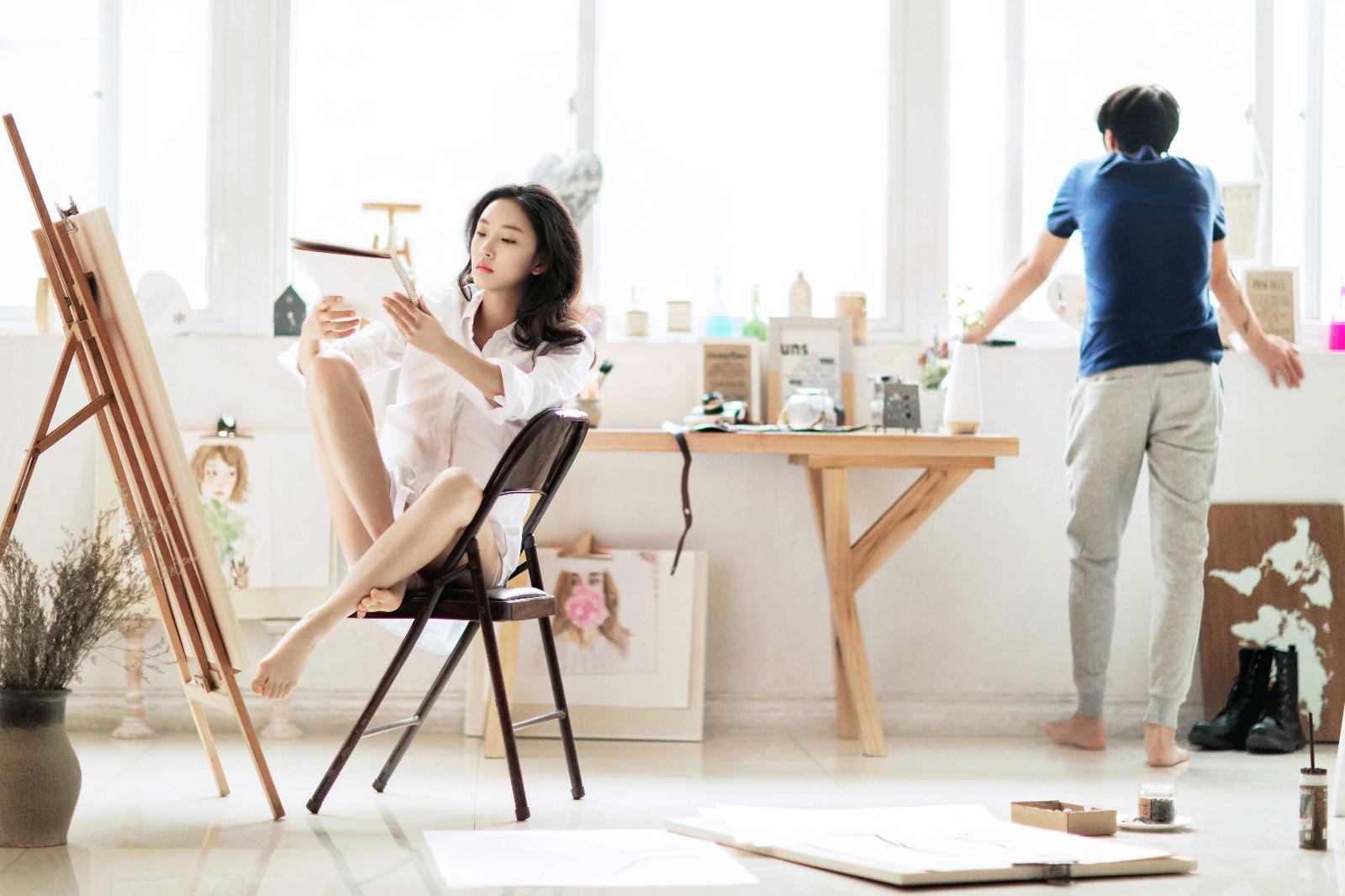 婚房装修全攻略卧室,你的婚房卧室怎样装修的