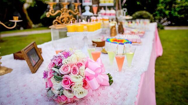 婚礼预算助手 婚宴网助你解决婚礼花费问题