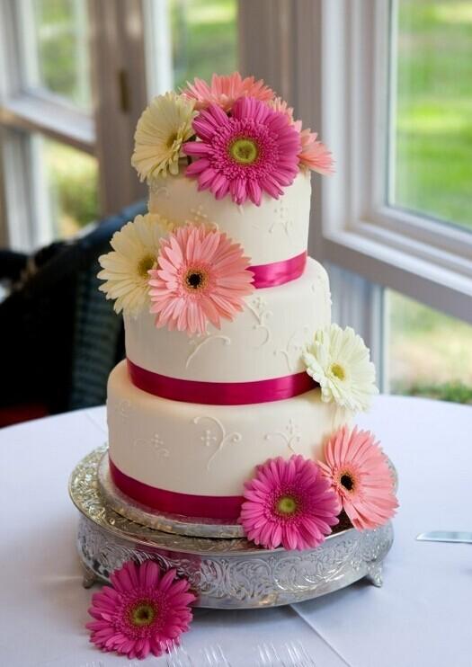 怎么订婚礼蛋糕才划算