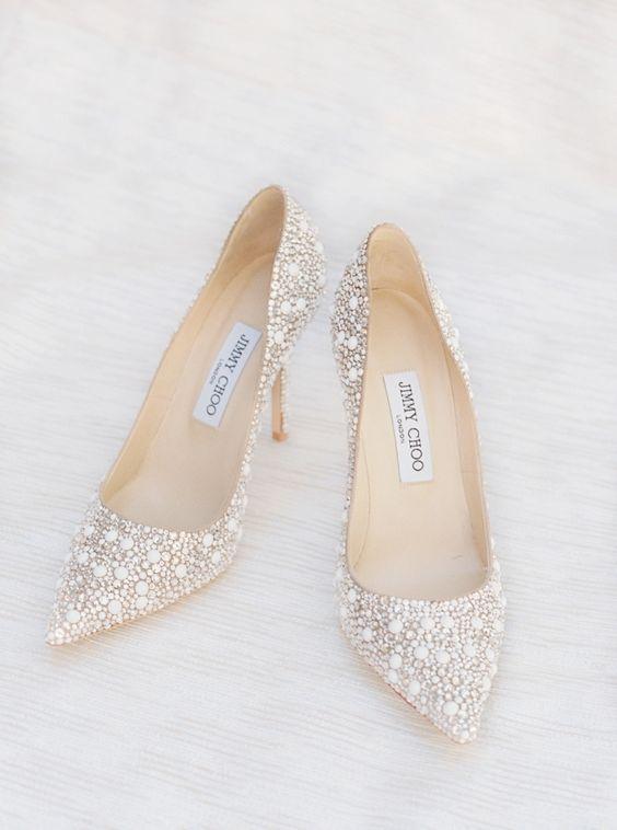 接新娘为什么要有藏婚鞋环节?