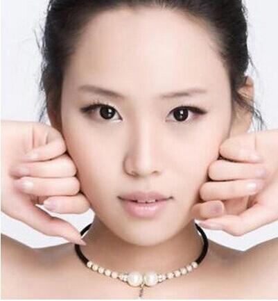 新人做好婚前护肤工作 做个完美无瑕的美人