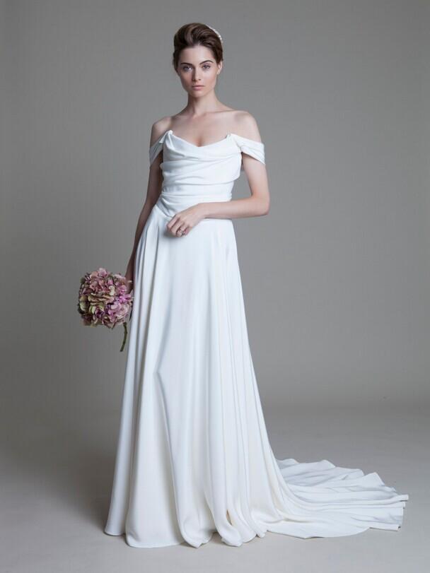 什么婚纱摄影好 怎么拍好婚纱照?