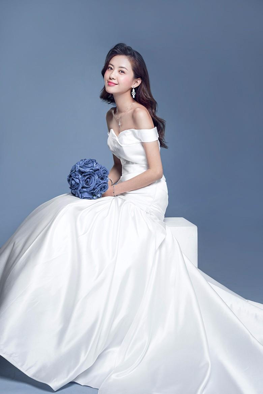 中式婚礼主持词有哪些?中式婚礼必备的中式婚礼主持词
