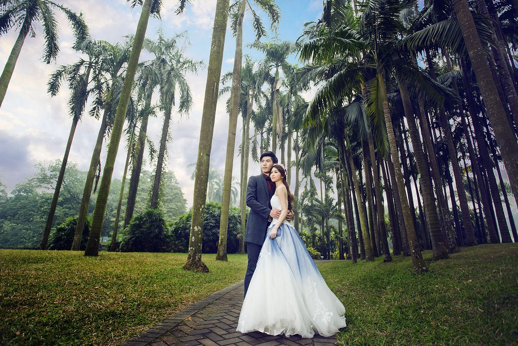 筹备一场完美的婚礼,注意结婚当天不可忽视的细节