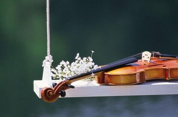100首婚礼歌曲 结婚仪式上播放的歌曲大全