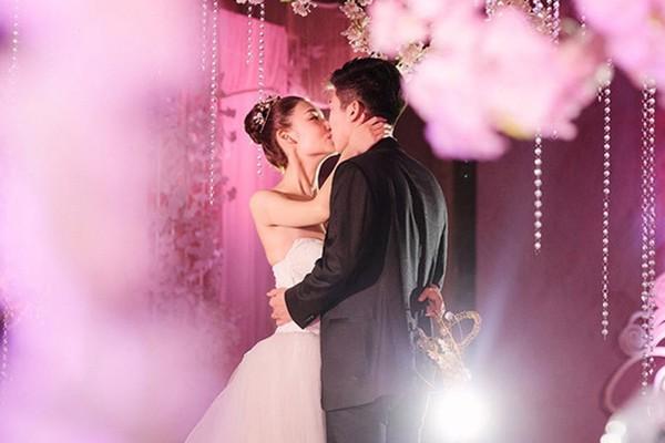 西式婚礼流程是怎样的?西式婚礼流程详解