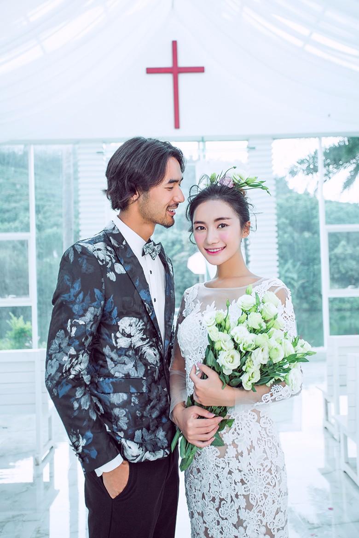 2017哈尔滨婚纱摄影哪家好,如何判定?