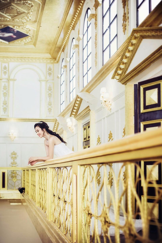 阳江婚纱摄影哪家好,听取来过这里朋友的建议很重要