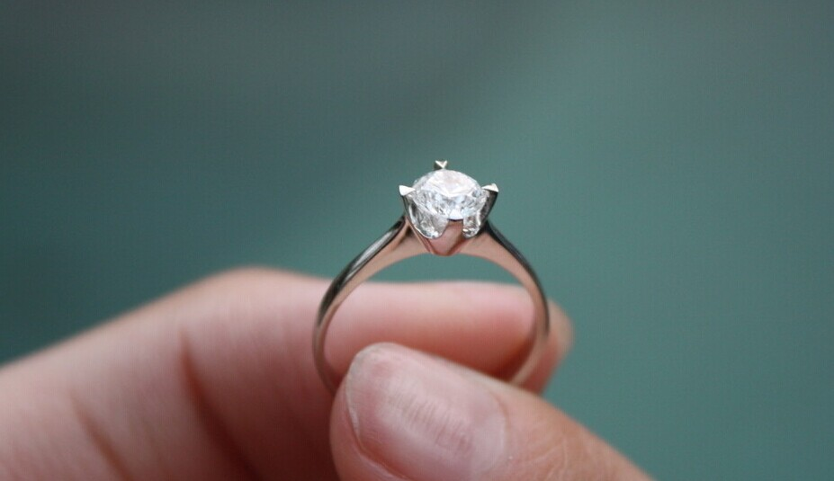 网上怎么买钻戒?网购钻戒有哪些注意事项 婚礼猫