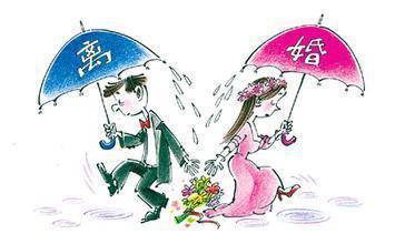 古人结婚这五个月份要避开 是迷信还是确有其事