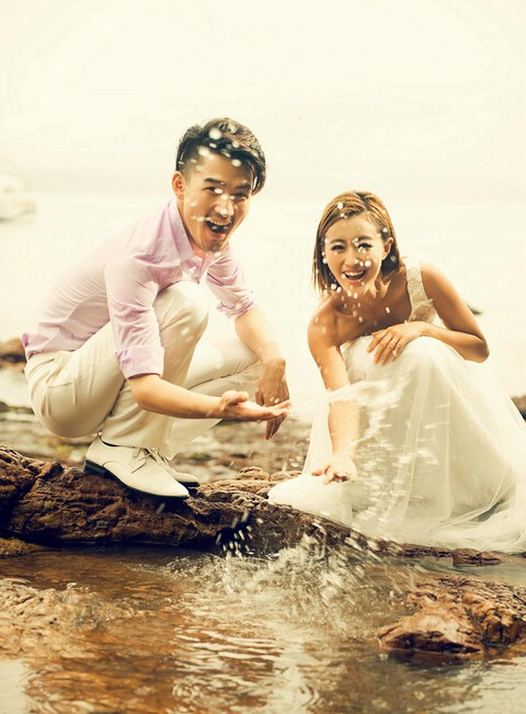 婚礼筹备知多少,临近婚期的你都做到了吗