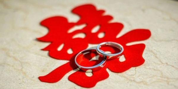 2017年结婚黄道吉日一览表