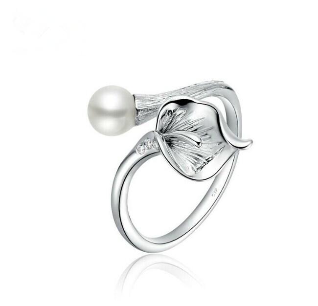 中国婚戒正确的戴法 结婚戒指要这样戴才合适