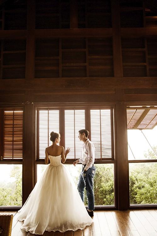 古代婚礼在什么时间举行?古代婚礼流程详情