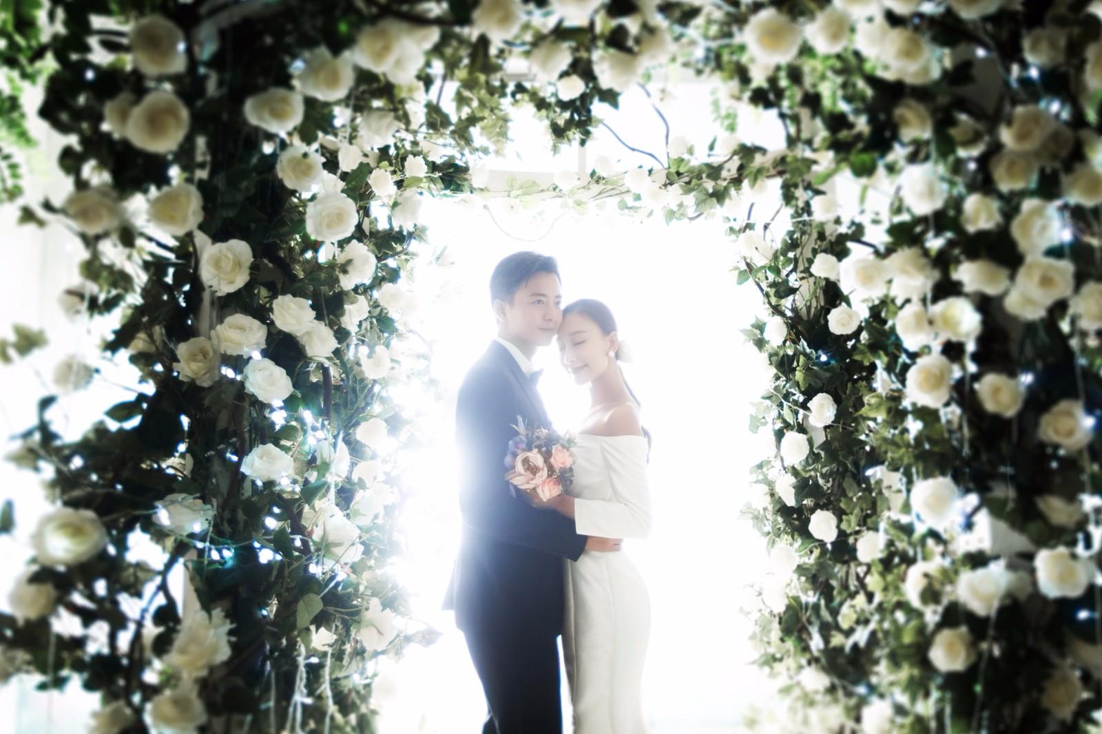 西式婚礼流程是什么?还有具体的花费和布置、策划