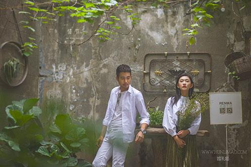 长治婚纱摄影排名是一个选择好拍摄的主要渠道