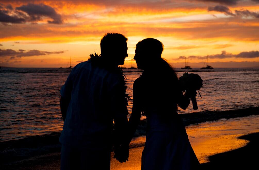 本命年结婚好不好?本命年犯太岁是真的吗?