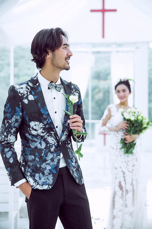 2017最新齐齐哈尔婚纱照前十名
