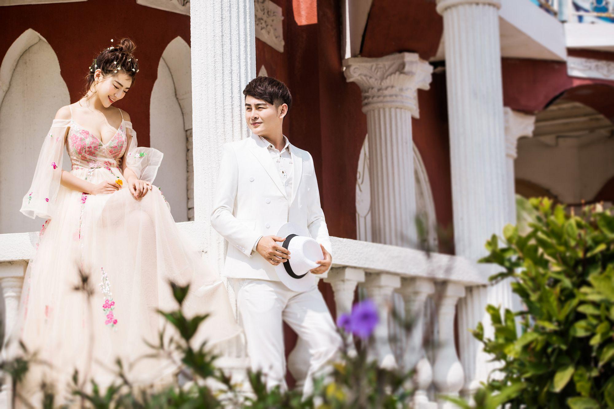 穿婚纱应该穿什么样的内衣,婚纱内衣怎么选