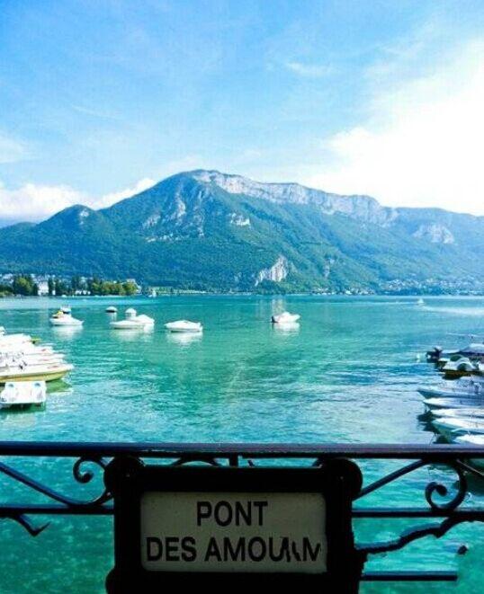法国蜜月旅游最佳去处 蜜月旅游的结婚攻略大全