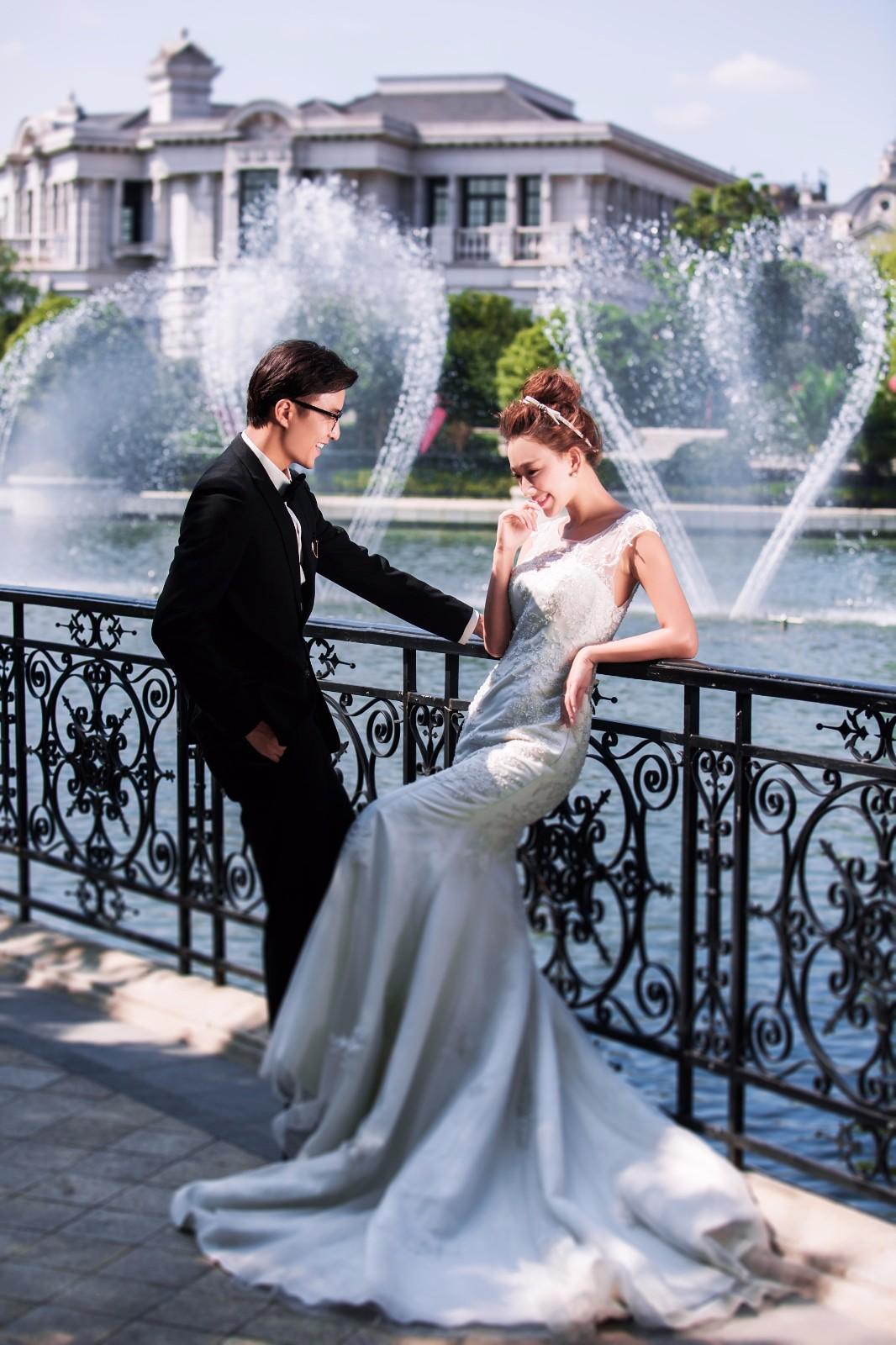 结婚的歌曲,每个环节的都不一样一定要慎重选择
