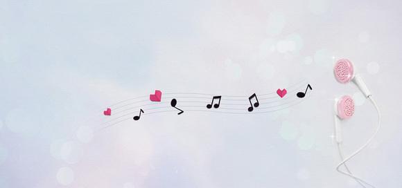 适合在婚礼上播放的纯音乐推荐