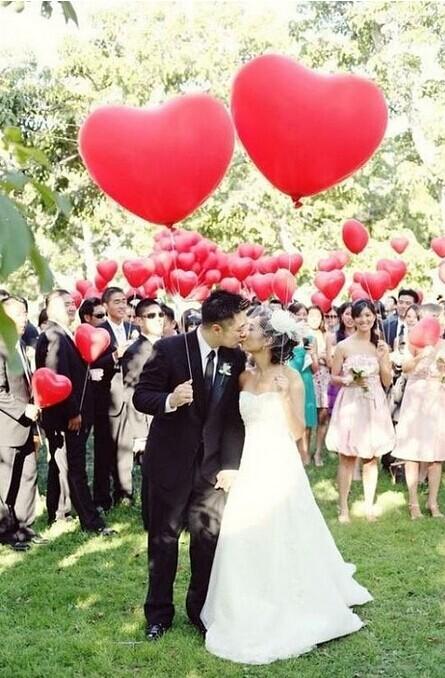 婚礼伴郎伴娘手册 打造完美婚礼