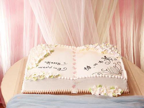 广州结婚假期是多久 二婚婚假天数是多少天
