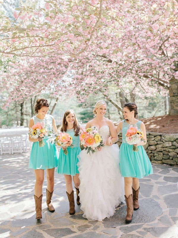想选到一个不错的婚礼跟拍摄影师就该这么做~