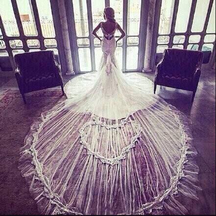 新人在拍婚纱照前要准备些什么东西 婚礼猫