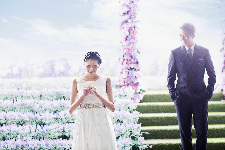 婚礼证婚人一般找谁,注意事项有哪些