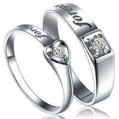 怎么从结婚钻戒的形状看出性格秘密