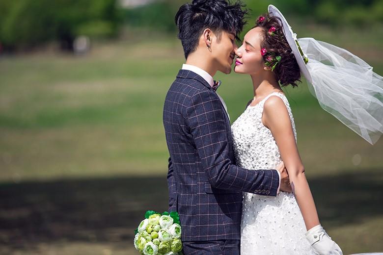 最全齐齐哈尔拍婚纱照注意事项,你都知道吗?