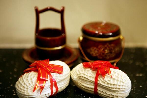 中国传统婚礼禁忌 新人必知的婚礼细节问题