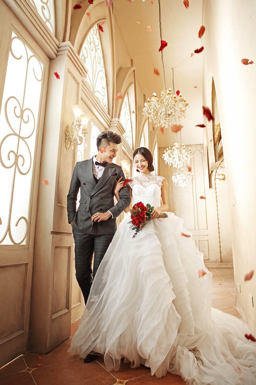 珠海婚纱照价格表,我们应该怎样去了解