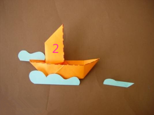 7个浪漫的海滨婚礼策划创意